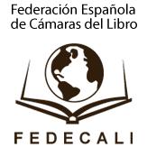 WebFEDECALI