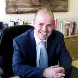 D. Xavier Mallafré nuevo Presidente de FEDECALI
