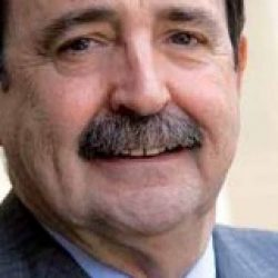 D. Pedro de Andrés, nuevo Presidente de Fedecali