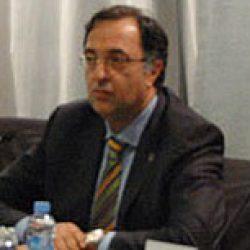 D. Antoni Comas, nuevo Presidente de la Federación Española de Cámaras del Libro
