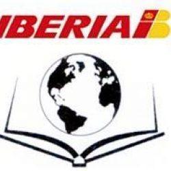Firma Acuerdos IBERIA – FEDECALI