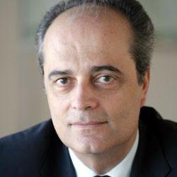 D. Javier Cortés Soriano nuevo Presidente de FEDECALI