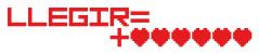 vidasextra_hor_rgb